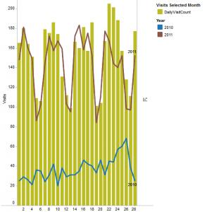 adobe-analytics-visit-report-image