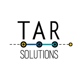 TAR Solutions