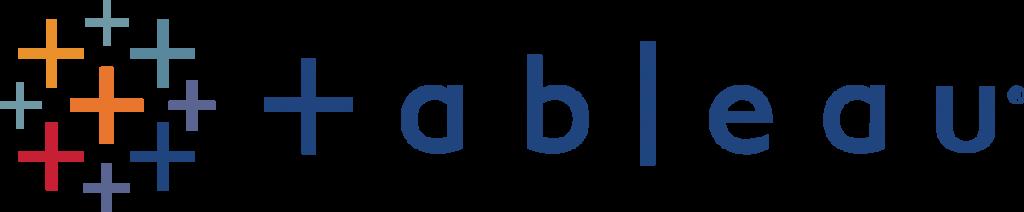 tableau logo 1200px